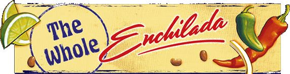 the-whole_enchilada_logo