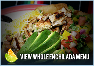 view Wholeenchilada Menu